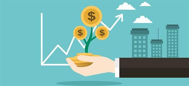 Gestione delle risorse finanziarie